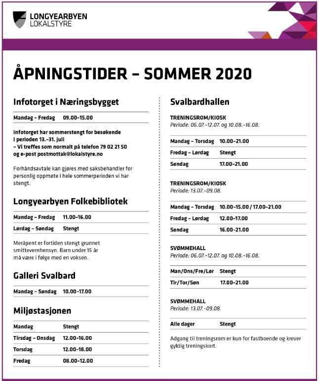 Åpningstider Sommer 2020 - web.JPG