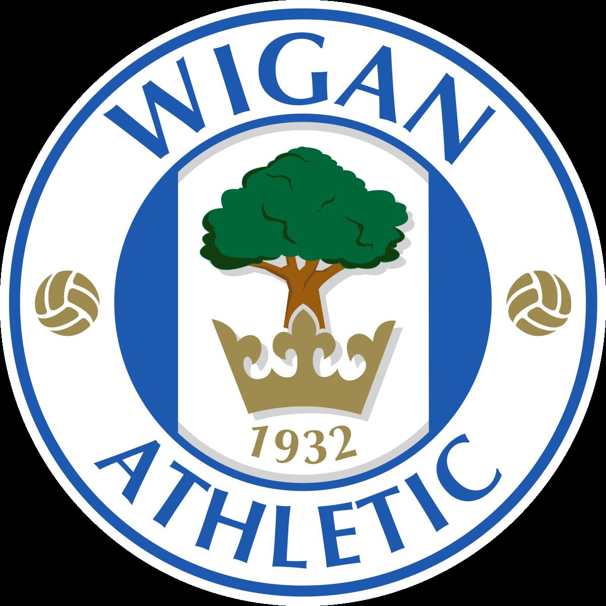 8 badge Wigan.png