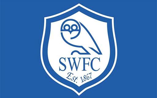 11 SW badge.jpg