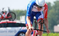 radsportphoto.net s.muessiggang