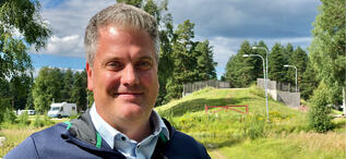 Johan Eriksson tf vd 3 Foto Vasaloppet (kopia)