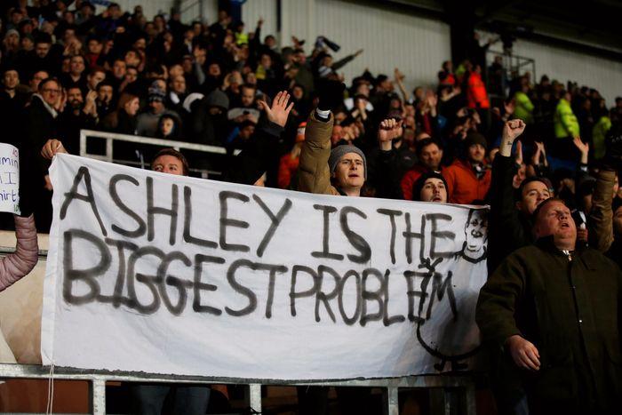 Ashley bbig problem.jpeg