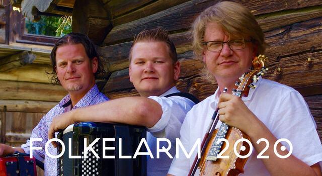 GjevreOddeVårdal_foto_MetteVårdal