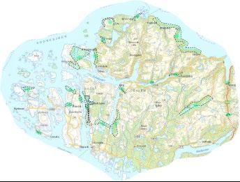 Kart breiband