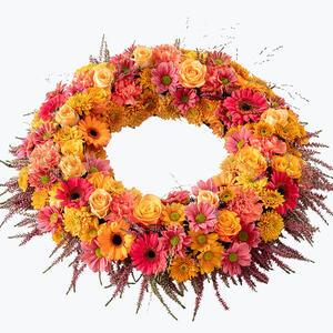 200597_blomster_begravelse_krans