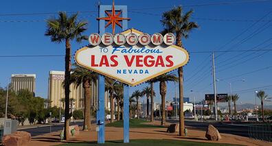2020-08-28 CL RJ Las Vegas Hoved
