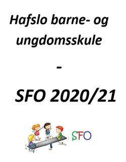 Brosjyre 2020-2021