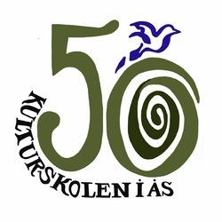 50 logo liten_250x250.jpg