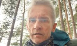 Pål Berger