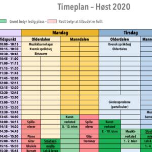 Skjermbilde 2020-09-07 kl