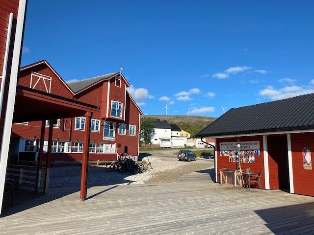 Båtsfjord 5.jpeg