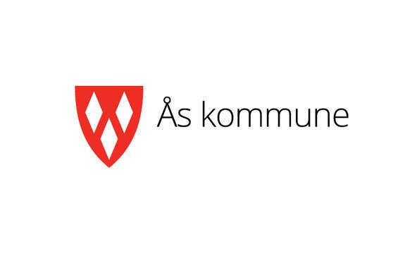 Aas_kommunevaapen_2016_liggende