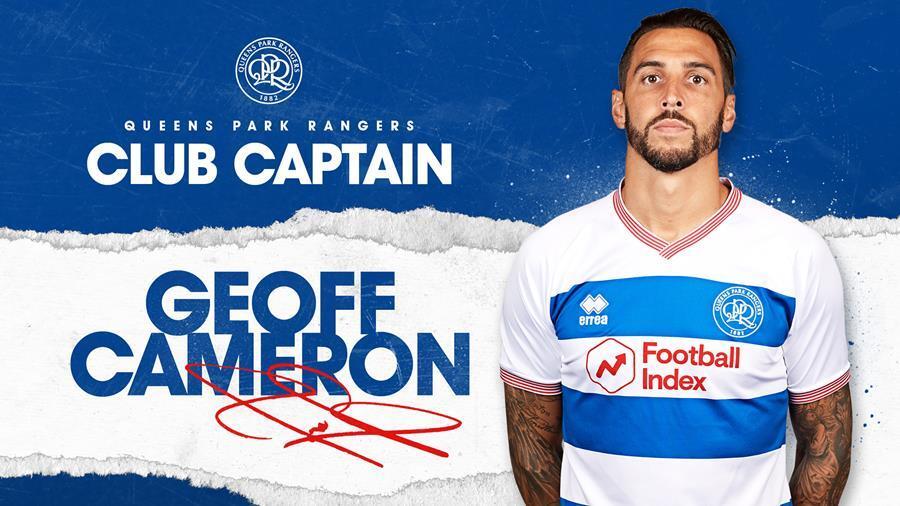 cameron_captain