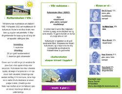 Kulturskule  brosjyre2020_2[1]