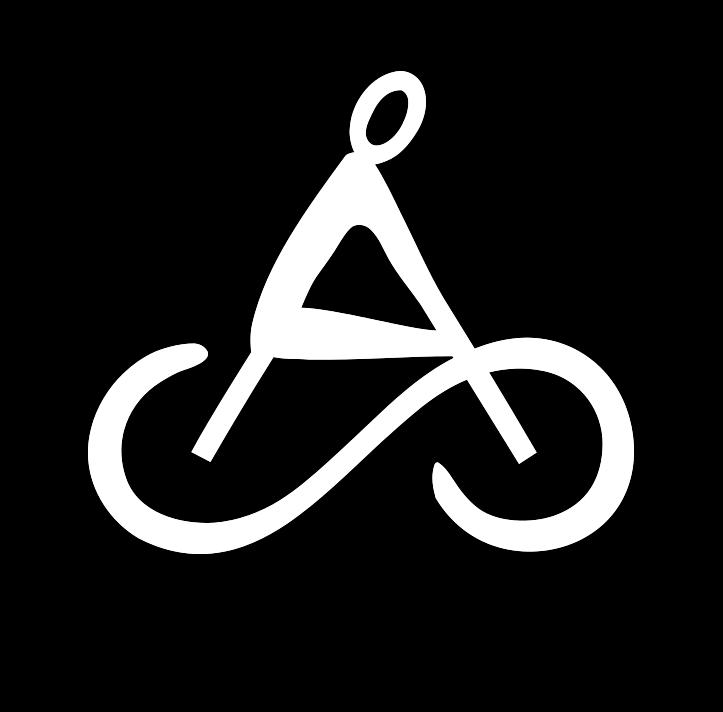 Ås sykkelreparasjon.png