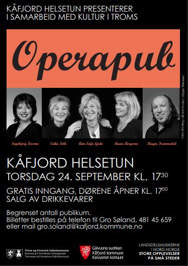 Operapub.PNG