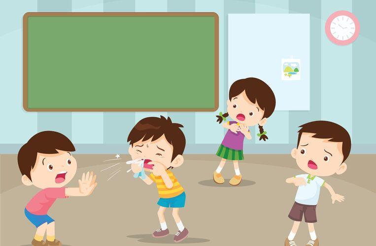 Åpningstid i barnehage og SFO