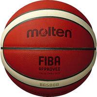 basketball_5000