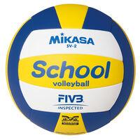 Mikasa_school_v-2