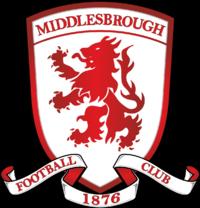 Badge Mid