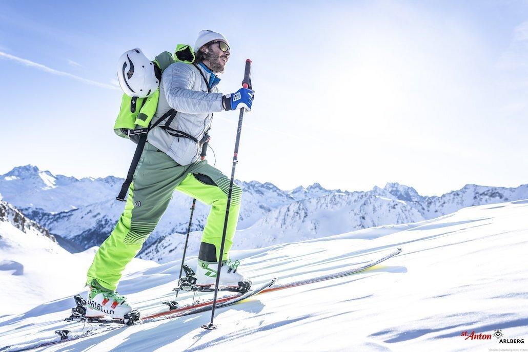 Ski Rando.jpg