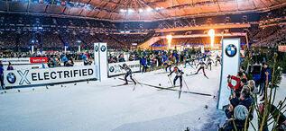 Biathlon_auf_Schalke_Start (kopia)
