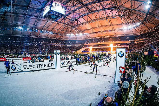 Biathlon_auf_Schalke_Start