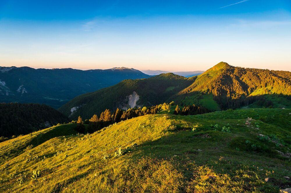 Ultra Trail Montagnes Jura