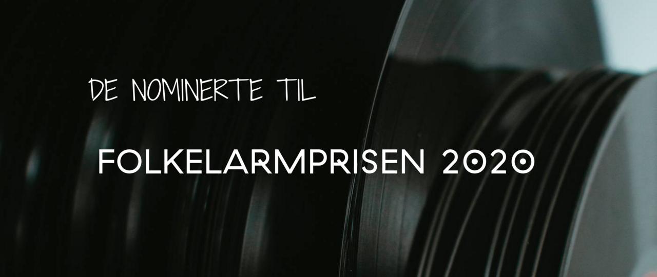 NOMINERTE_FLPRISEN2020