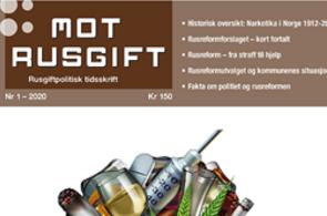 MotRusgift_0120_Forside_ingress2