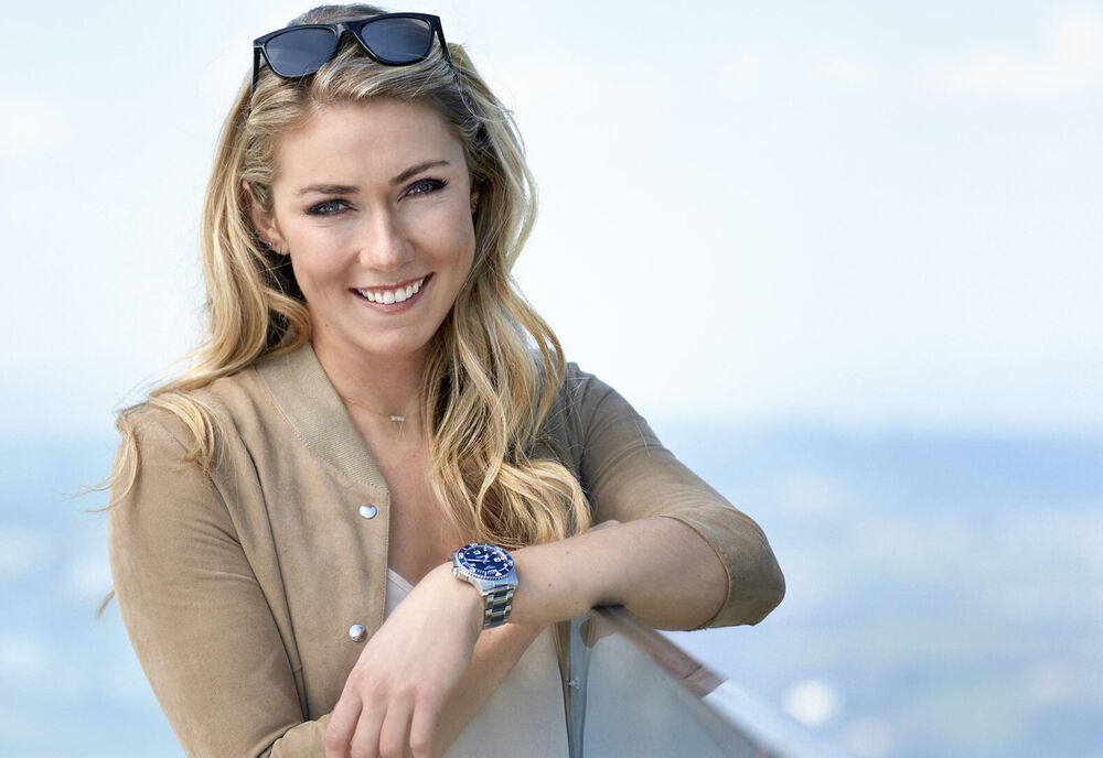 Shiffrin Photo Longines[1]