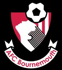 200px-AFC_Bournemouth
