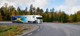 20201019, ny Scania til SSF (kopia)