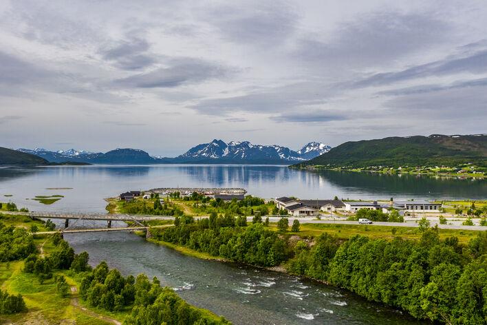 Foto:Terje Bjørnsen