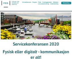 Servicekonferansen2020-utdrag-forside