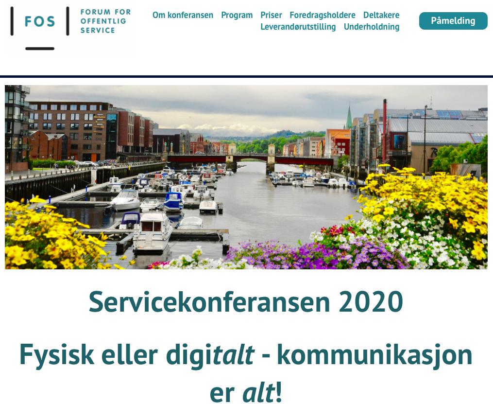 Servicekonferansen2020-utdrag-forside.png