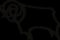 4 derby crest