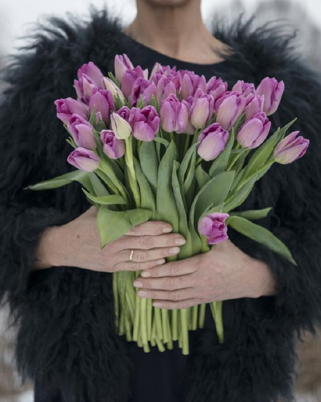 Lilla-tulipanbukett.jpg