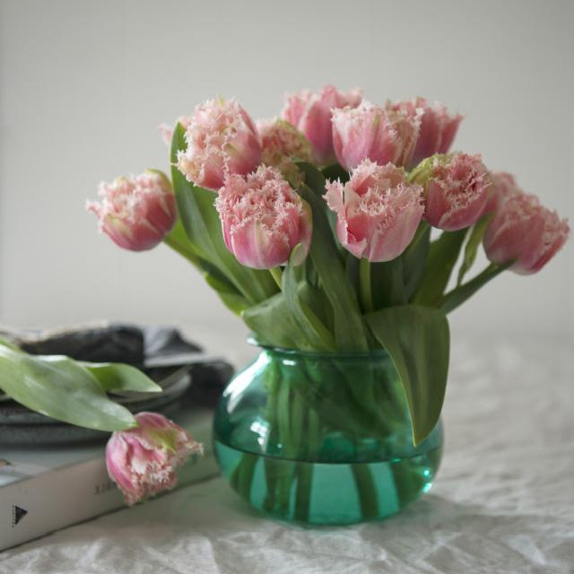 Tulipanbukett-Diortulipaner.jpg