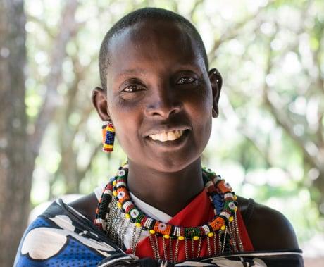 1-masai-roser-med-mening.jpg