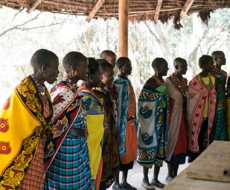 6-masai-roser-med-mening.jpg