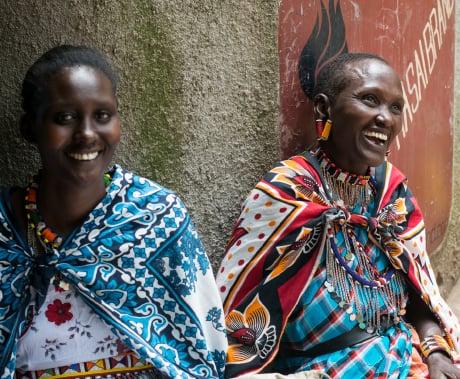 9-masai-roser-med-mening.jpg