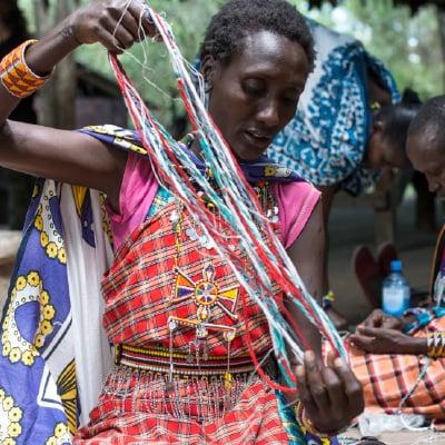 15-masai-roser-med-mening.jpg
