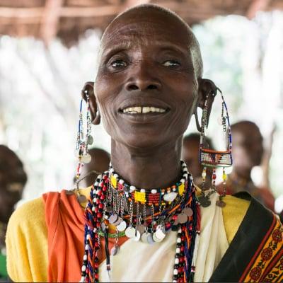16-masai-roser-med-mening.jpg