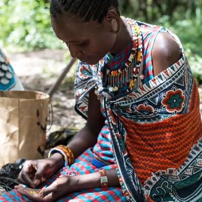 17-masai-roser-med-mening.jpg