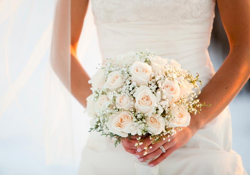 bryllup-1.jpg