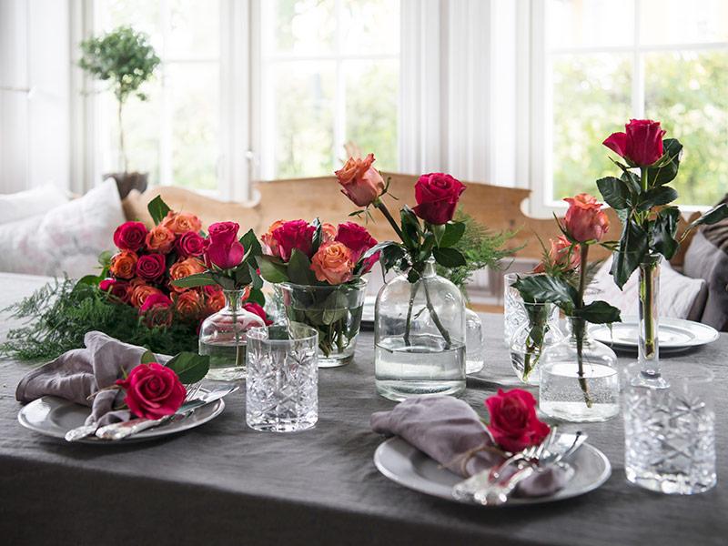 festroser-borddekning-rosegaranti-2.jpg