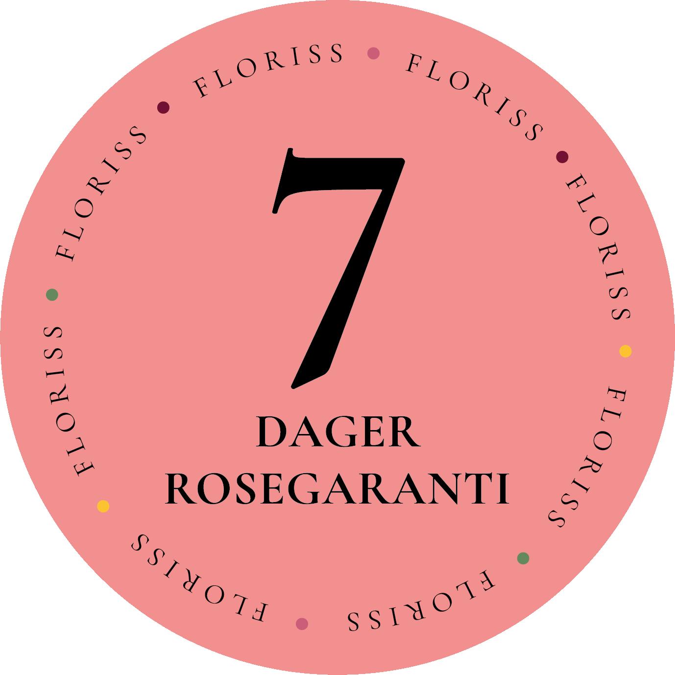 Rosegarnati.png