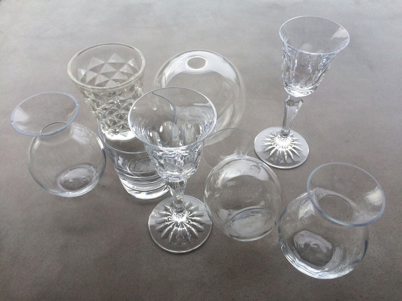 festbukett-glass.jpg