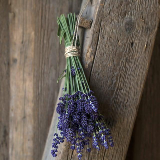 floriss-lavendel-bukett.jpg